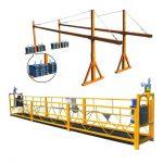 electric hoist para sa suspendido platform & electric hoist cd1 type